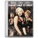 Some Like It Hot icon