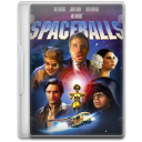 Spaceballs icon