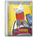 Stuart Little icon