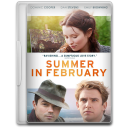 Summer in February icon