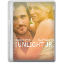 Sunlight Jr icon