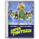 Superfantozzi icon