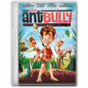 The-Ant-Bully icon