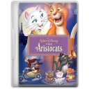 The AristoCats icon