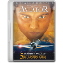 The Aviator icon