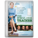 The English Teacher icon