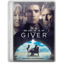 The Giver icon