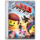 The Lego Movie icon