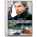 The Living Daylights icon