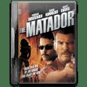 The Matador icon