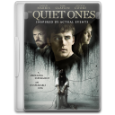 The Quiet Ones icon