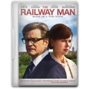 The Railway Man icon