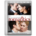The Romantics icon