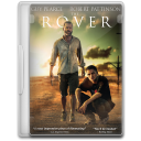 The Rover icon
