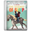 The Science of Sleep icon