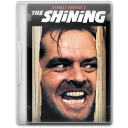The Shining icon