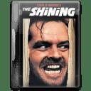 The Shining icon