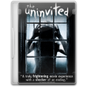 The Uninvited icon
