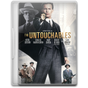 The Untouchables icon