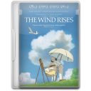 The Wind Rises icon