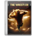 The Wrestler icon