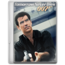 Tomorrow Never Dies icon