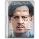 Transcendence icon