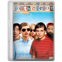Youth in Revolt icon