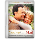 Youve Got Mail icon