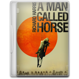 A Man Called Horse icon
