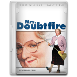 Mrs-Doubtfire-icon.png