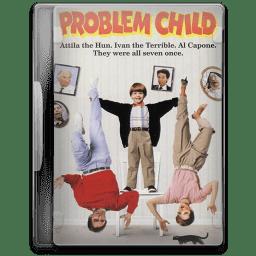 Problem Child icon