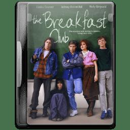 The Breakfast Club icon