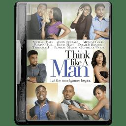 Think Like a Man icon