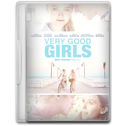 Very Good Girls icon