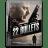22-Bullets icon