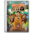 Brother Bear 2 icon