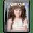 Curly Sue icon