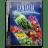 Fantasia 2000 icon