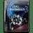 Final-Destination-3 icon