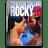 Rocky III icon