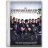 The Expendables 3 icon