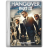 The Hangover Part III icon