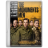 The Monuments Men icon