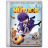 The Nut Job icon