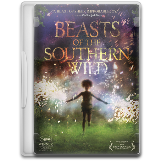 Beasts-of-the-Southern-Wild icon