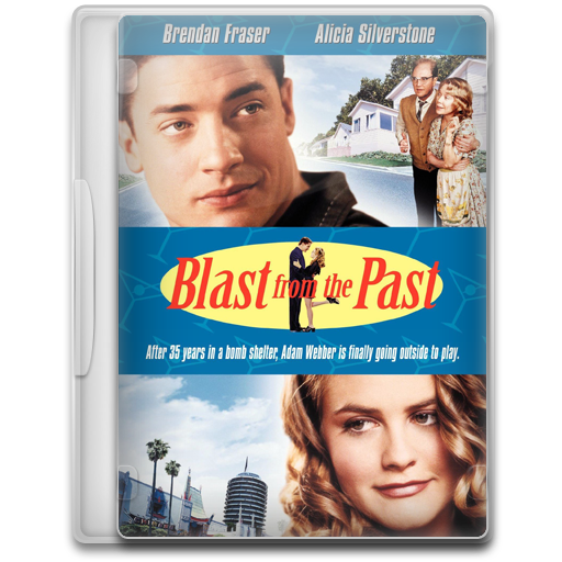 blast from the past movie download