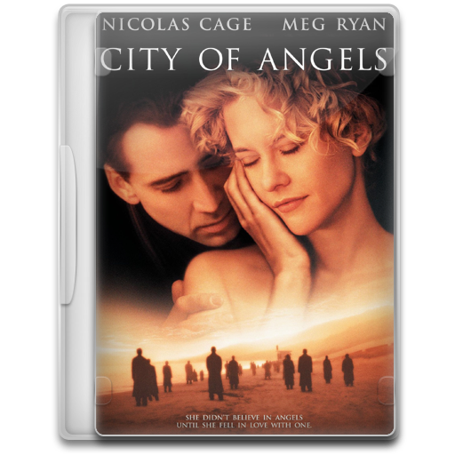 City-of-Angels icon