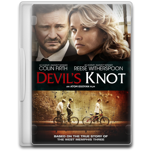 Devils-Knot icon