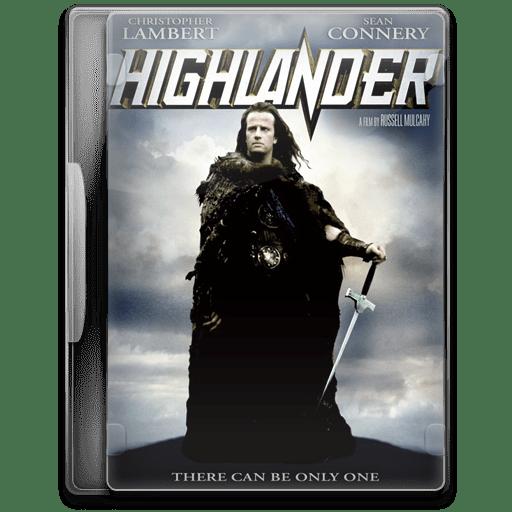 Download highlander full movie hd1080p sub english.